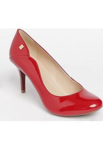 92474340a Sapato Cris Barros Premium feminino   Shoelover