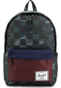 Herschel Supply Co. Classic Xl Backpack - Verde