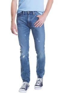 Jeans 505™C Slim Straight - 40X34