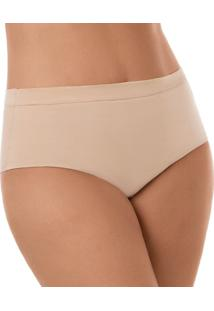 Calça Pós Parto Mondress (20130E) Plus Size