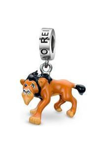 Pingente Life Rei Leão - Scar