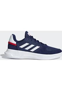 Tênis Adidas Fusion Flow Masculino - Masculino
