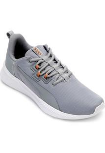 98952e9d97 Netshoes. Tênis Puma Tishatsu Runner Bdp Feminino ...