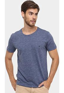 Camiseta Forum Mecla - Masculino