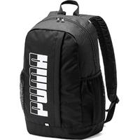 bfdb949b6 Mochila Puma Plus Backpack - Unissex-Preto