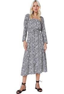 65692f00a Vestido Decote Quadrado Tule feminino | Shoelover