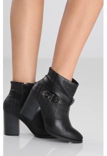 Ankle Boots Ramarim