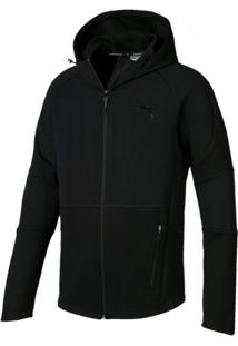 Casaco Puma Evostripe Move Hooded