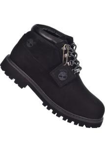 Bota Timberland Ek Brooklyn Boot Low