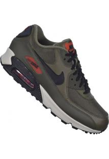 Tênis Nike Air Max 90 Essential