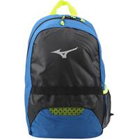 c156388400f4d Mochila Mizuno Player Fit - Unissex Netshoes