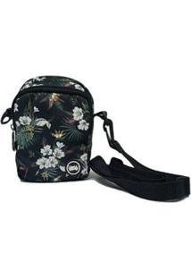 Bolsa Chronic Shoulder Bag Feminina - Feminino