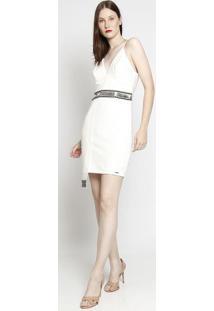 d489bfbef Vestido Chumbo feminino | Shoelover