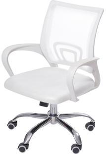 Cadeira De Escritório Tok Rodizio Ordesign