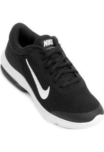 Tênis Masculino Nike Air Max Advantage