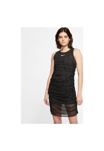 Vestido Nike Sportswear Feminina