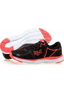 b013bed7a7 Tênis Esporte Running feminino