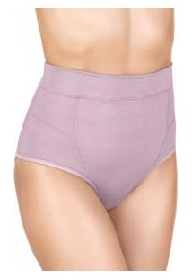 Calça Classic Modal Love Secret (803.201) Soft Shape