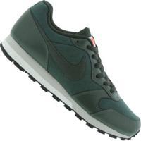 Tênis Centauro Nike Feminino Shoelover