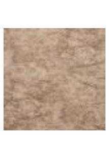 Papel De Parede Modern Rustic 121005 Vinílico Com Estampa Pedra