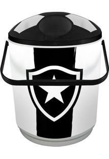 84a4196f36 ... Coolerball Botafogo 12 Latas