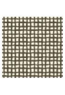 Papel De Parede Autocolante Rolo 0,58 X 3M - Abstrato 0298