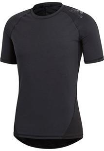 Camiseta Adidas Dna Sprt Ss Masculina - Masculino