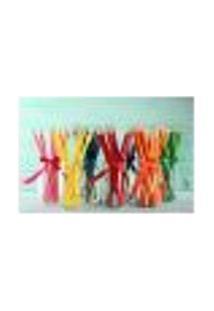 Painel Adesivo De Parede - Coloridos - 367Pn-P