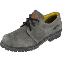 7ecd4ec23 Sapato Aco Camurca masculino | El Hombre