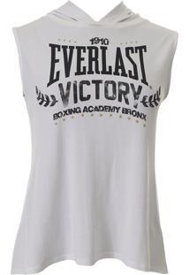 Regata Everlast Victory