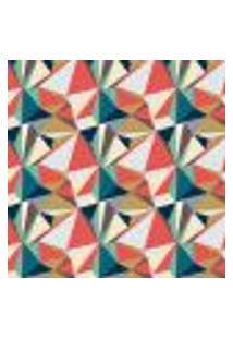 Adesivos De Azulejos - 16 Peças - Mod. 71 Médio