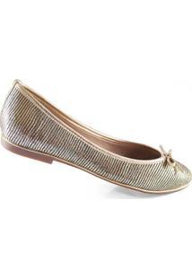 Sapatilha Feminina Sapato Show - 2431612