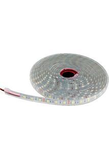 Fita Hi - Power Com 300 Leds Uso Interno Luz Branca Quente 12V - 80050 - Be.Led