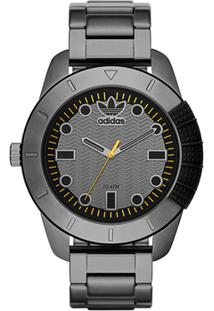 4d70f557ec4 ... Relógio Adidas Originals-Adh3090 - Masculino