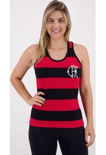 Regata Flamengo Fla-Tri Feminina