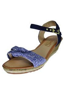 Anabela Arrive Fashion Sebastiana Jeans