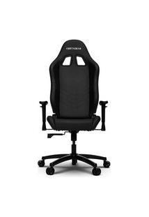 Cadeira Gamer Vertagear S-Line Sl1000 Racing Series, Black/Carbon - Vg-Sl1000-Cb