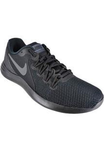 Tenis Preto Lunar Apparent Masculino Nike 60306014