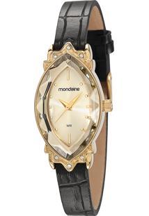 Relógio Mondaine Feminino 83291Lpmvdh1