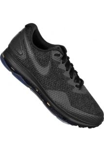 Tênis Nike Zoom All Out Low 2 Masculino