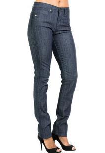 Calça Jeans SkinnyAlphorria