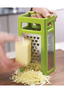 Ralador Dobrável A0156 Basic Kitchen