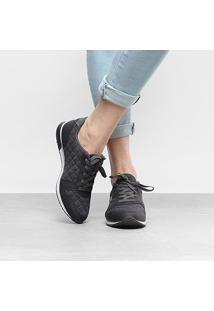 b7a0d31240876 Tênis Da Moda Fitness feminino | Shoelover