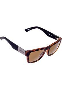 Óculos De Sol Masculino Dylan C0015 Colcci