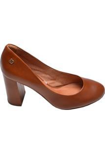 Sapato Feminino Capodarte