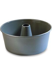 Forma Antiaderente Heavyweigth Nordic Ware Chumbo 26X10,5Cm - 27465