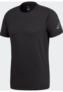 Camiseta Adidas Freelift Prime Masculina - Masculino