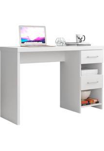Escrivaninha Duna 2 Gv Branca