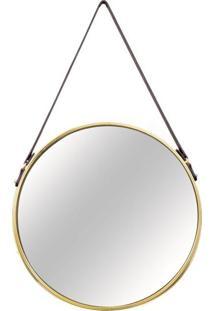 Espelho Mart Metal