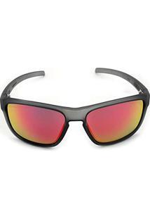 9e8491efcd347 ... Óculos De Sol Hb Thruster 90133 297 60 Ônix Fosco